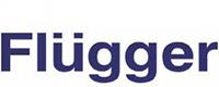 flugger1